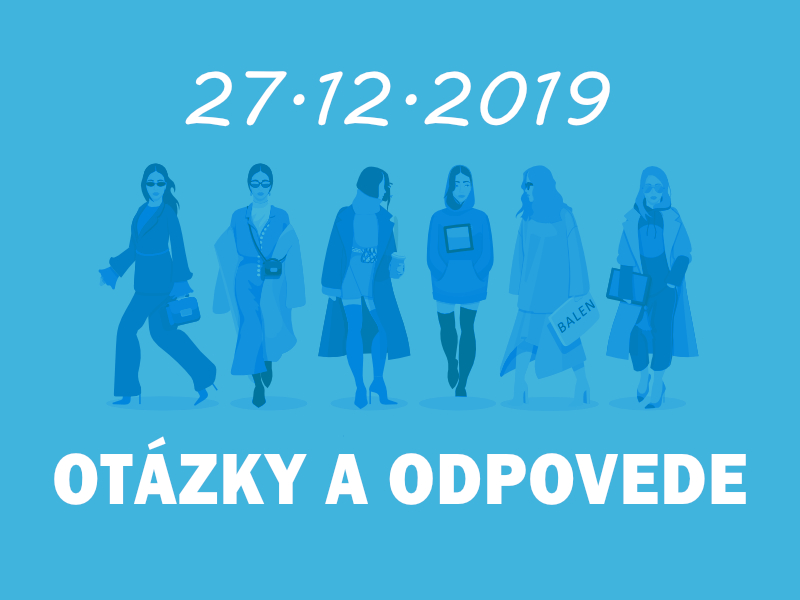 Otázky aodpovede 27.12.2019