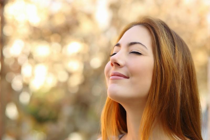 120 Bigstock Beautiful Woman Doing Breath E 56099051 2.jpg