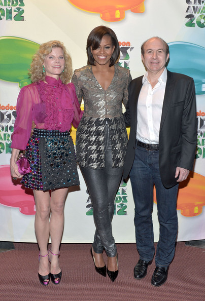 140 Michelle Obama Kids Choice Awards1 2.jpg