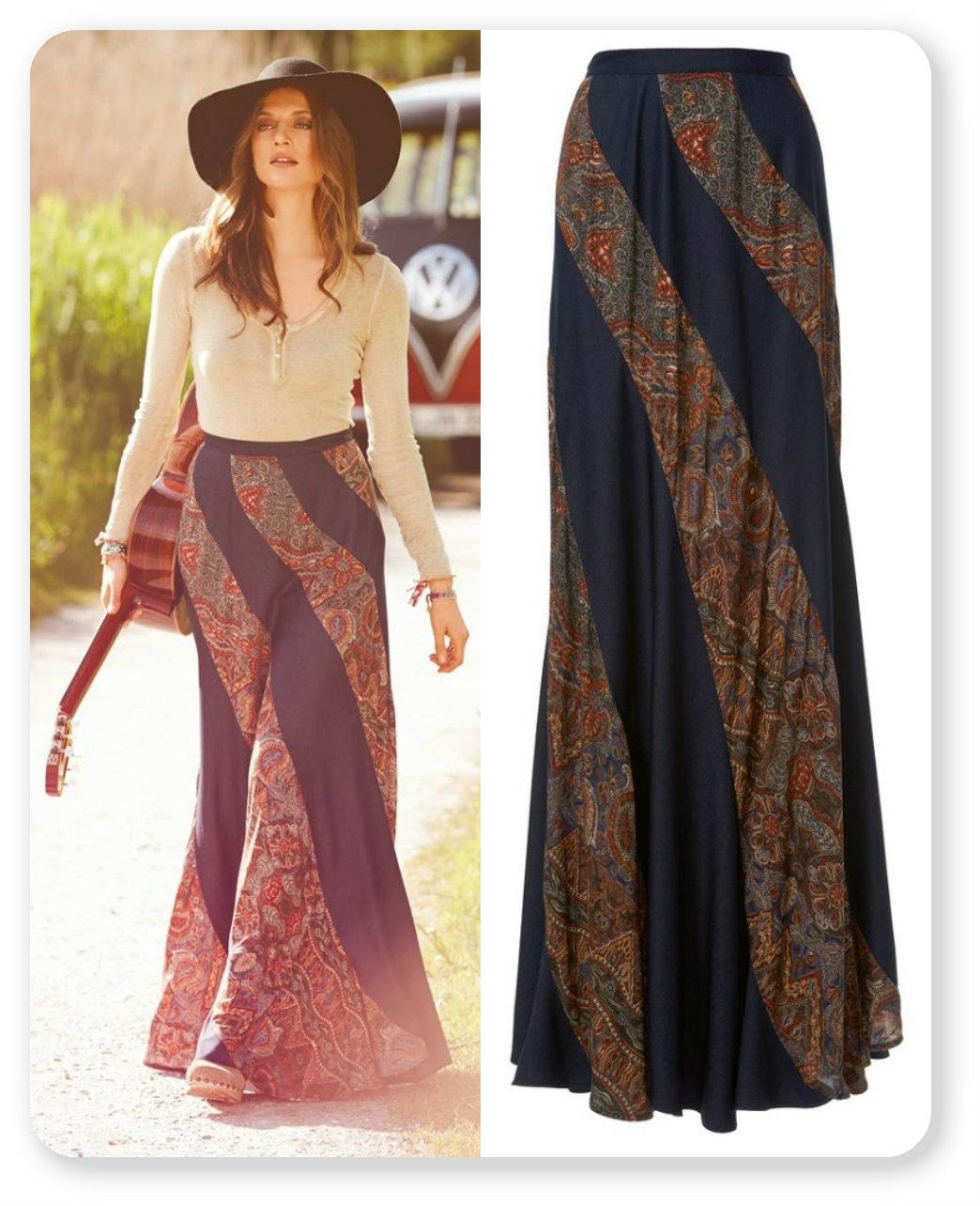 Pre Koho Sú Tie šaty – Diagonály