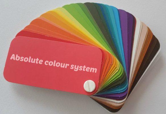 Odpovede na otázky o novom farebnom systéme + štatistika 0fb2f011243