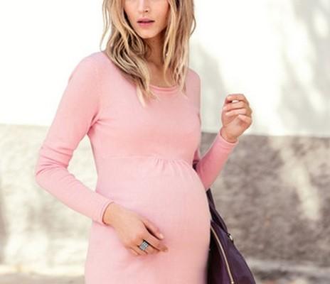 Móda, Tipy, Triky – Tehotenské Oblečenie