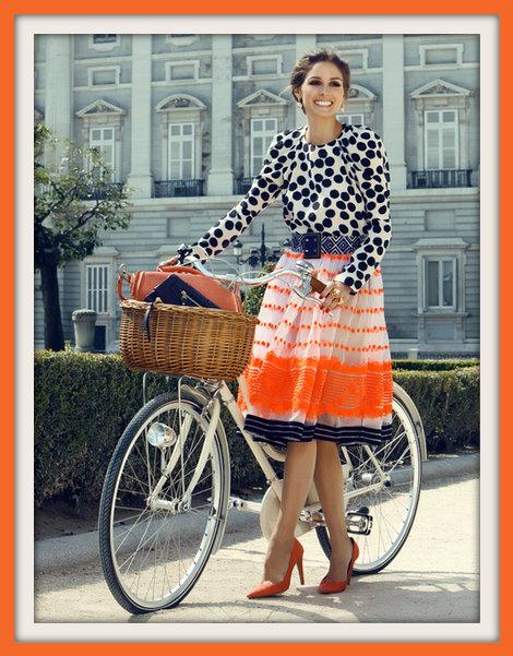 Móda, Tipy, Triky – Oblečenie Na Bicykel