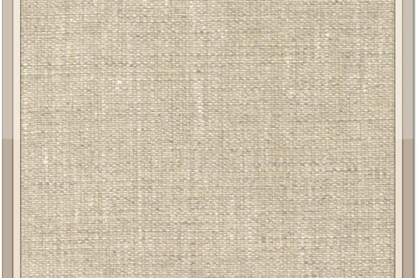 Materiály A Vzory – Ľan