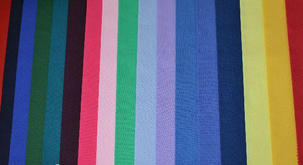 Farebná Typológia – Prečo Bol Vytvorený Tento Blog