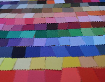 Farebná Typológia – Aká Je Vaša Farebná Osobnosť?