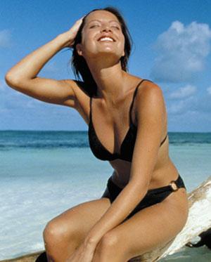 318 Sun Tan Skin 1.jpg