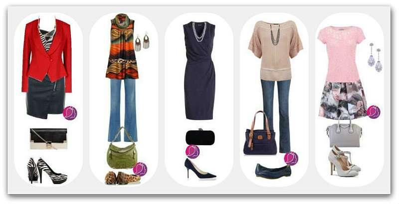 Čo O Nás Prezrádza Naše Oblečenie