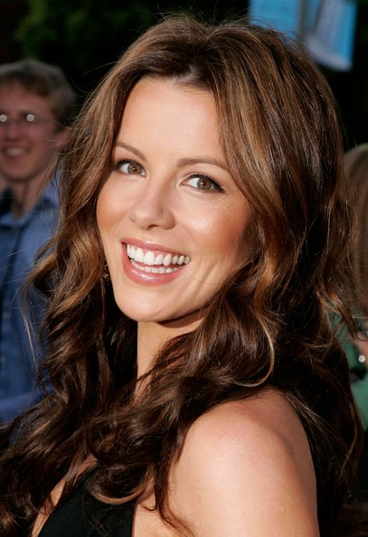 Celebrity A Farby – Kate Beckinsale