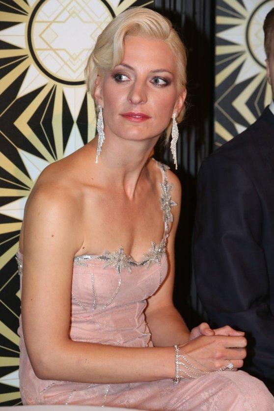Váš Názor – Blond Anny Polívkovej