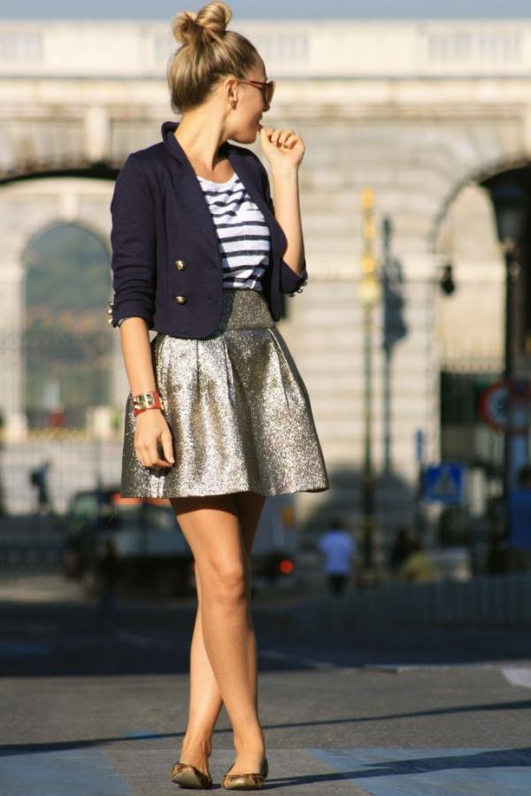 97 Fashion Teenvogue Com 2.jpg