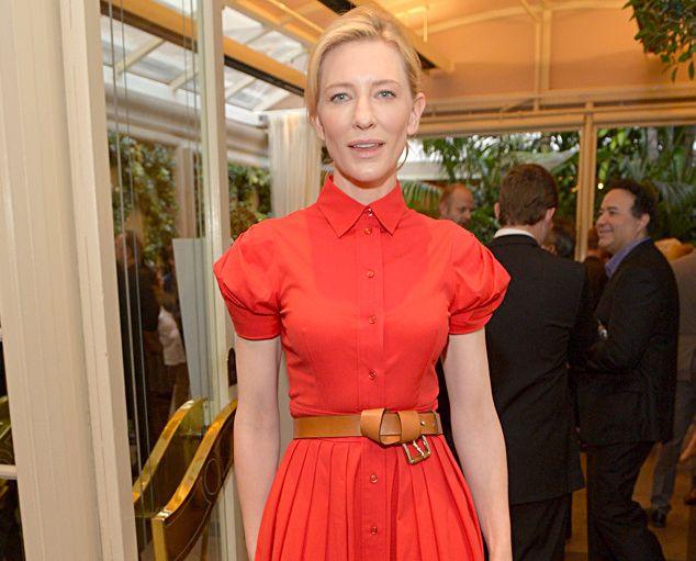 rs_634x1024-140111170913-634.Cate-Blanchett-BAFTA-jmd-011114_copy