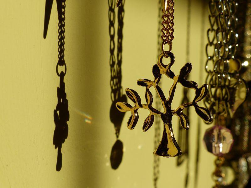 jewelry-745412_1920_800