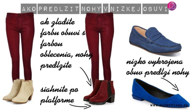 kolaz-obuv-farba-vykroj-platformajpg