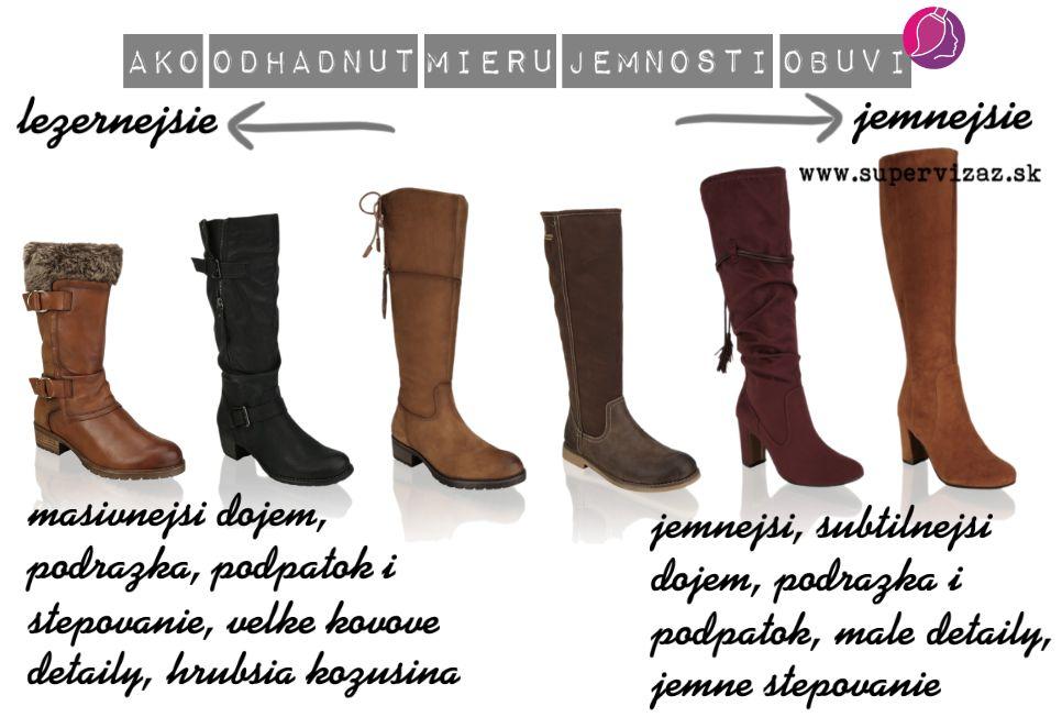 obuv-jemnost