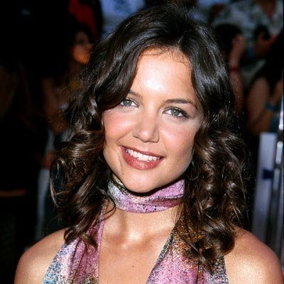2000a-katie-holmes-400_0