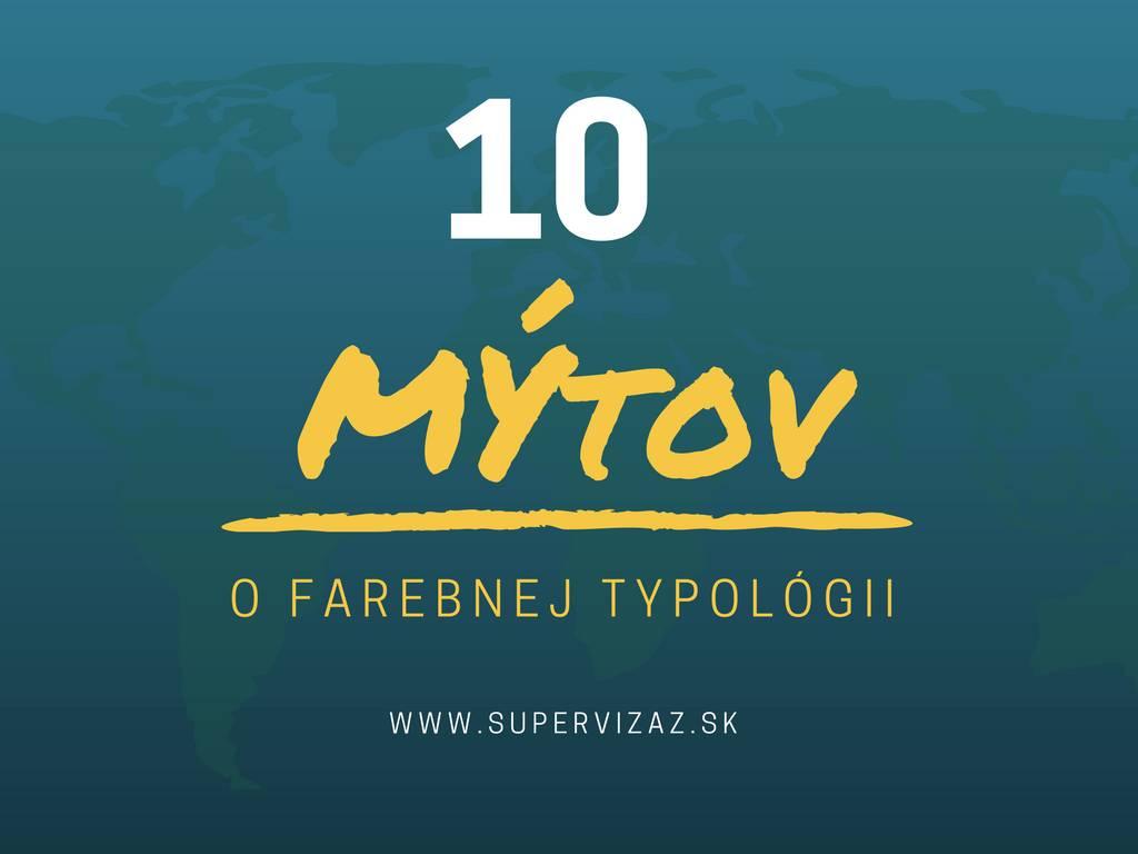 Mytusy1