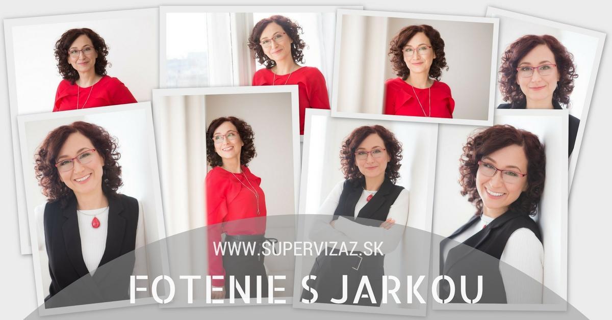 Fotenie S Jarkou