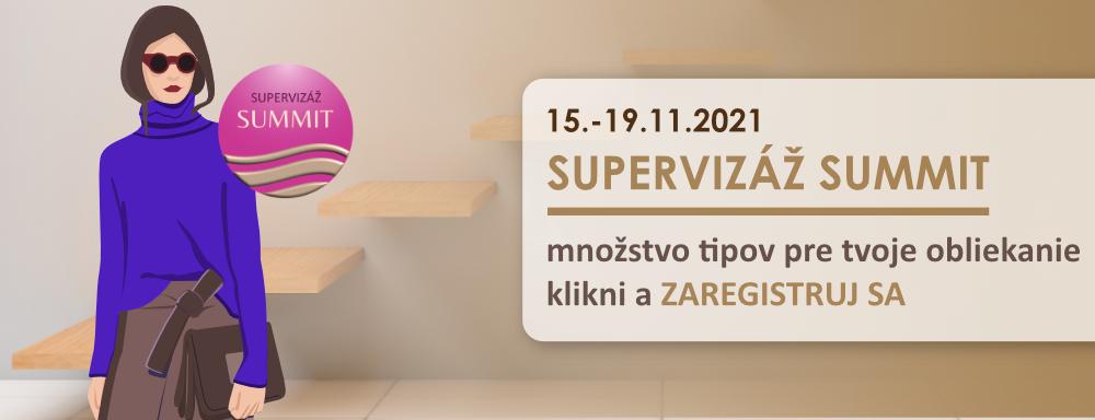 Blog banner Summit