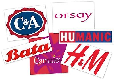 9ea2a23563c7 Ide vlastne len o jednu informáciu  Vo väčšine predajní s oblečením máte  totiž možnosť zakúpené oblečenie vrátiť bez vysvetlenia dôvodu a po vrátení  vám ...