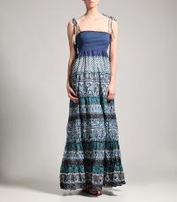 Priateľka Zuzka ma upozornila na celkom zaujimavý výber letných šiat v  Promode. Pozrela som ich web stránky a vybrala som nasledujúce šaty. 635ab38d963