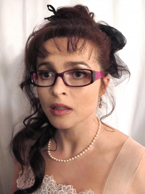 Ako zladiť okuliare s doplnkami - Supervizáž b85447c008e
