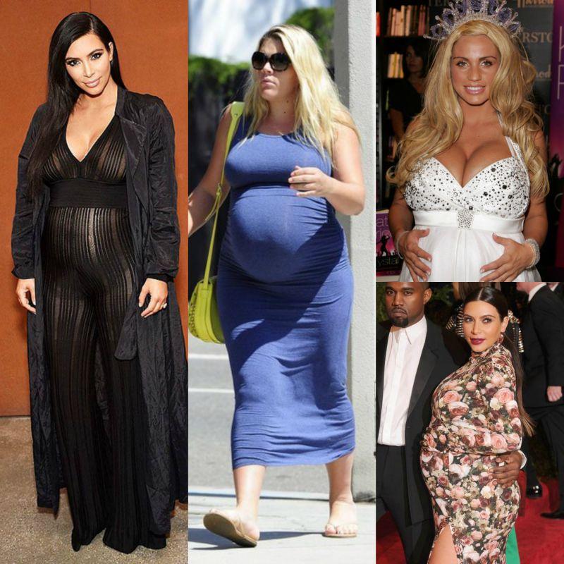 7f0d5c5974e2 V období tehotenstva je dôležité nevzdať sa svojho štýlu a i na tehotenskom  oblečení prejaviť seba a svoju osobnosť. Tehotenské spoločenské šaty môžu  ...