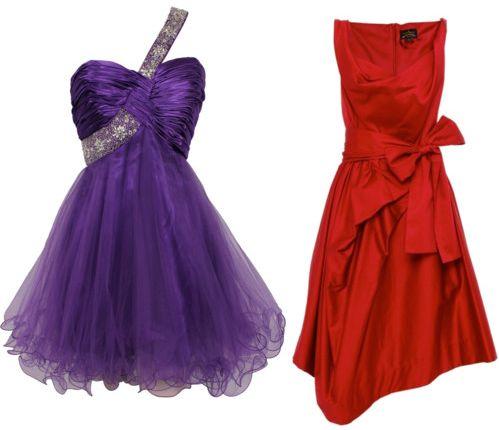 5e474e2ee4ed Reprezentačný ples si jednoznačne žiada dlhé šaty